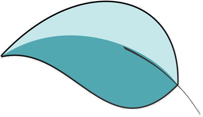FERONAT